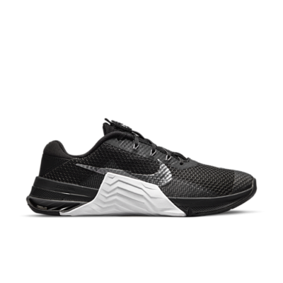 Nike Metcon 7 Black Smoke Grey (W) CZ8280-010