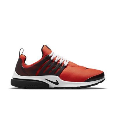 Nike AIR PRESTO CT3550-800