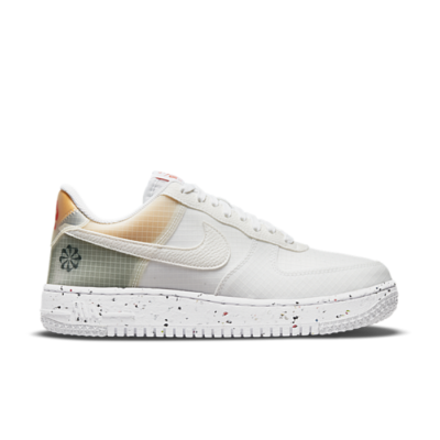 Nike Air Force 1 Low White DH2521-100