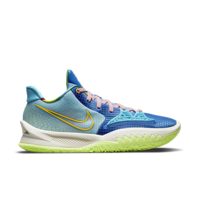 Nike KYRIE LOW 4 CW3985-401