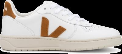 Veja Wmns V-10 Leather 37 Eur · Us 6 VX022652A