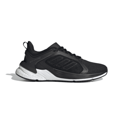 adidas Response Super 2.0 Core Black H02022