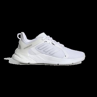 adidas Response Super 2.0 Cloud White H02023