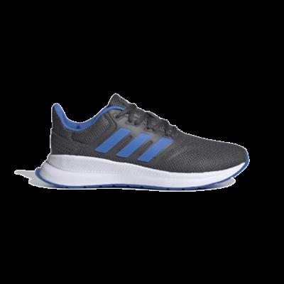 adidas Runfalcon Grey Six EE4670