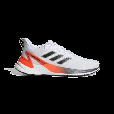 adidas Response Super 2.0 Cloud White H04563