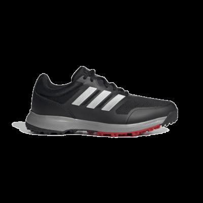 adidas Tech Response SL Spikeless Golfschoenen Core Black EG5296
