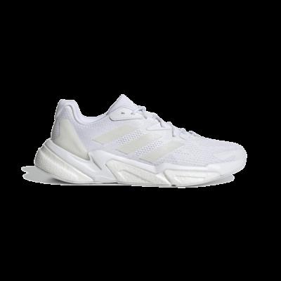 adidas X9000L3 Cloud White S23680