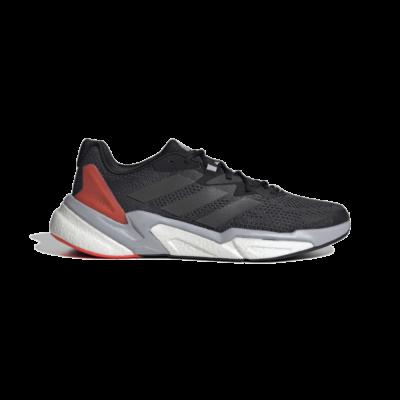 adidas X9000L3 Carbon S23682