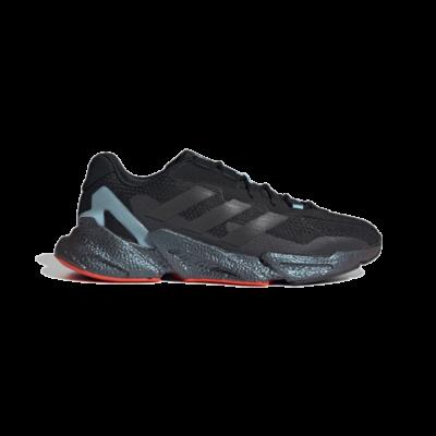 adidas X9000L4 Core Black S23665