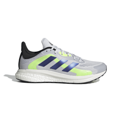 adidas SolarGlide 4 ST Dash Grey S42739