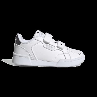 adidas Roguera Cloud White FW3293