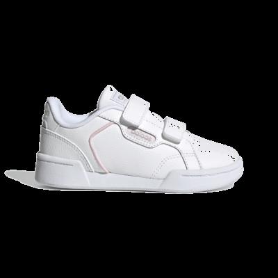 adidas Roguera Cloud White FW3283