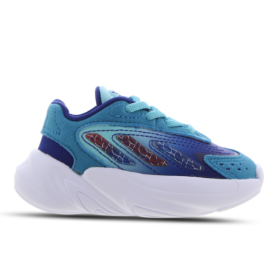 adidas Ozelia Blue H00825