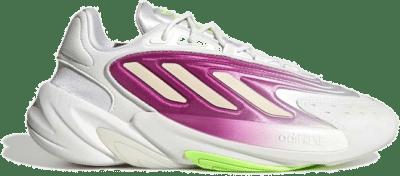 adidas Ozelia Cloud White H04267