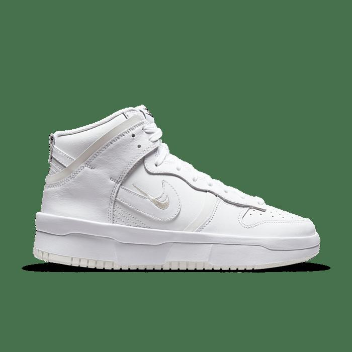Nike WMNS DUNK HIGH REBEL DH3718-100