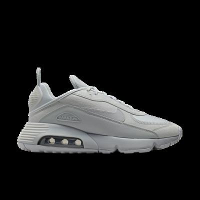 Nike Air Max 2090 Grey DH7708-001