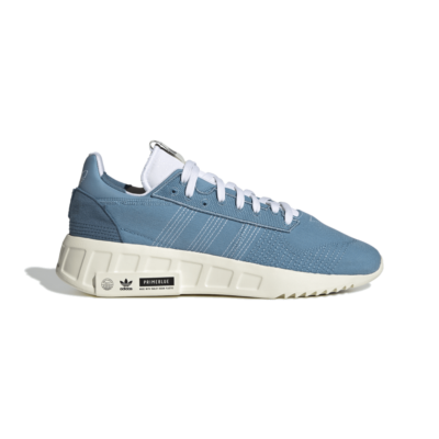 adidas Geodiver Primeblue Hazy Blue H01780