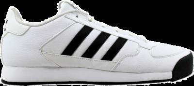 adidas Samoa Runner White/Black F37301