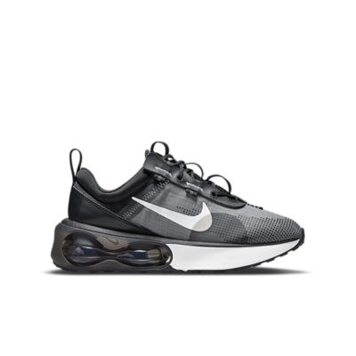 Nike Vapormax 2021 Black DA3199-001