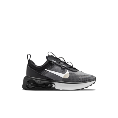 Nike Air Max 2021 Zwart DB1109-001
