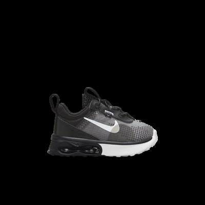 Nike Air Max 2021 Black DB1110-001