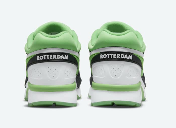 air max bw Rotterdam nike