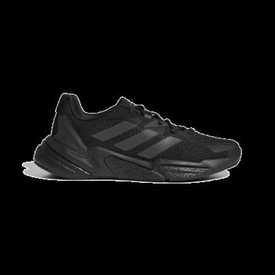 adidas X9000L3 Core Black GY0130