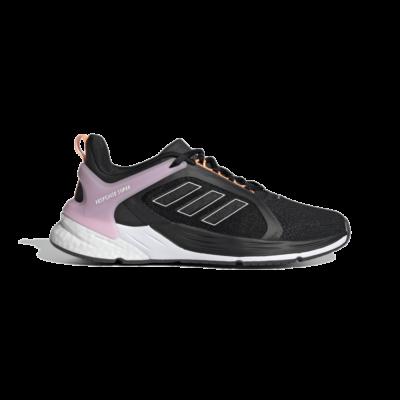 adidas Response Super 2.0 Core Black H02027