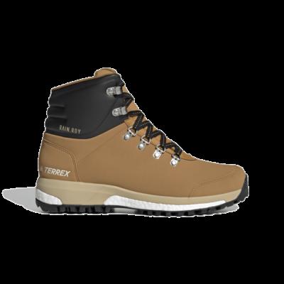 adidas Terrex Pathmaker RAIN.RDY Hiking Mesa FZ3381