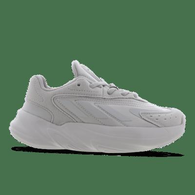 adidas Ozelia Grey H04744