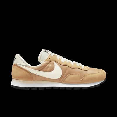 Nike AIR PEGASUS '83 DN4923-700