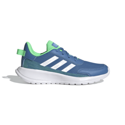 adidas Tensor Run Focus Blue GZ2670