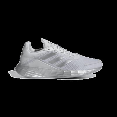 adidas Duramo SL Dash Grey H04630
