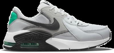 Lage Sneakers Nike NIKE AIR MAX EXCEE Grijs CD4165-014