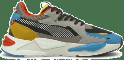PUMA RS-Z Sneakers Multicolor Meerkleurig 381640-01