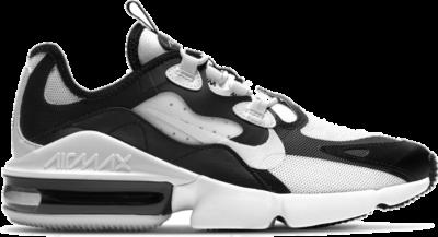 Nike Air Max Infinity 2 Black White (W) CU9453-001