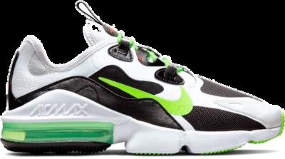 Nike Air Max Infinity 2 Neon CU9452-001