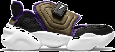 Nike Aqua Rift Court Purple (W) DM6436-010