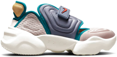 Nike Aqua Rift Fossil Stone (W) DM6436-292