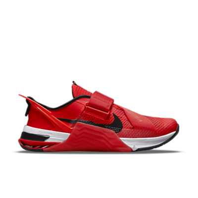 Nike Metcon 7 FlyEase Rood DH3344-606