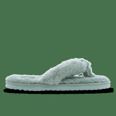 Puma Fluff Green 384938 03