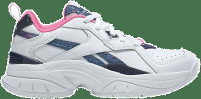 Reebok Xeona Schoenen White / Vector Navy / Electro Pink FZ3106