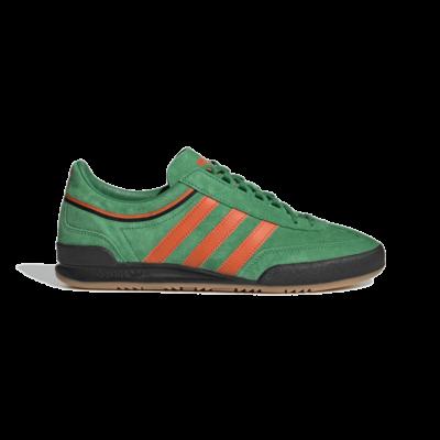 adidas Atlantic MKII Green H01791
