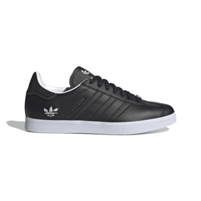 adidas Gazelle Core Black H02898