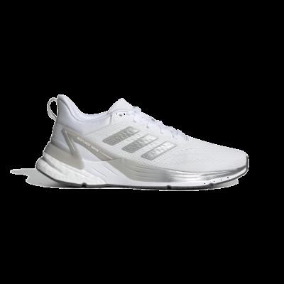 adidas Response Super 2.0 Cloud White H04567
