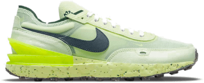 Nike WAFFLE ONE CRATER DC2650-300