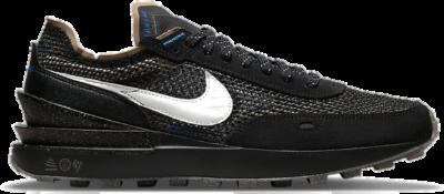 Nike Waffle One Iron Grey DM6162-010