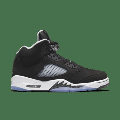 Jordan Air Jordan 5 'Moonlight' Moonlight CT4838-011