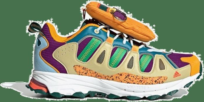 adidas Originals x Sean Wotherspoon Superturf Adventure GY8341