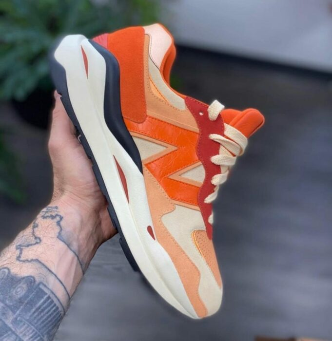 in hand concepts new balance 57 40